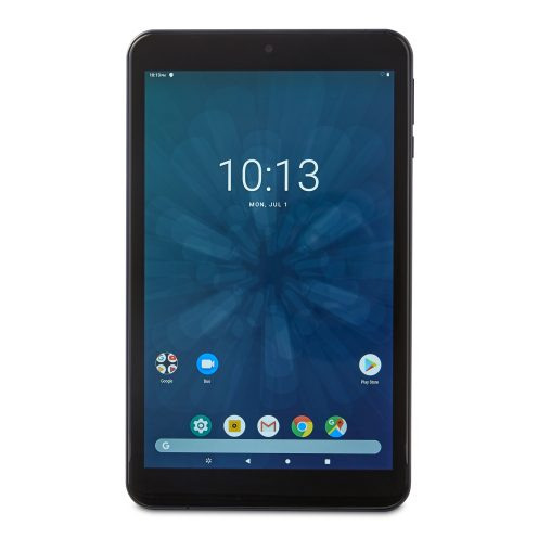 walmart onn 8-inch android tablet