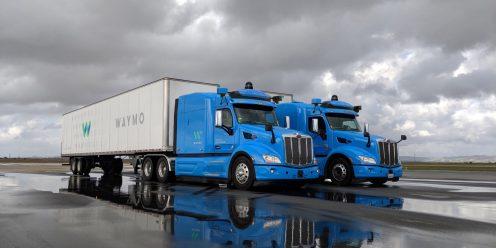 waymo-truck-3