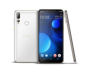 HTC-Desire-19-3