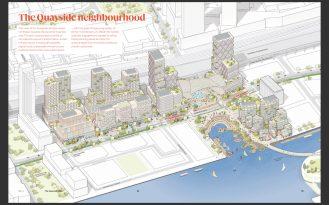 alphabet-future-city-plan-1