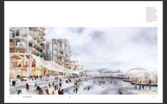 alphabet-future-city-plan-8