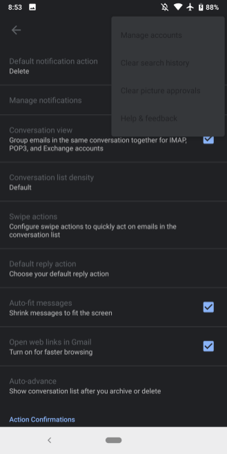 gmail-settings-dark-theme-3