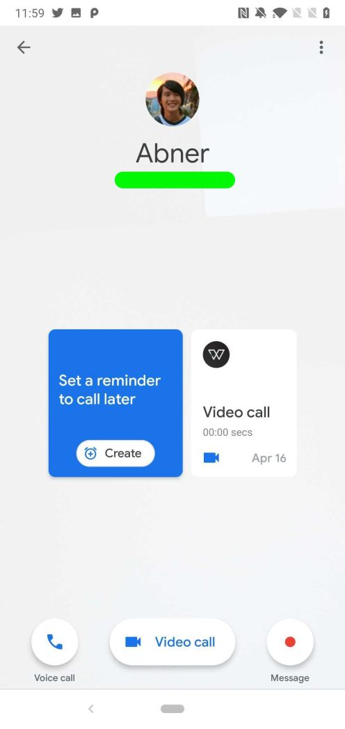 google-duo-55-reminders-a