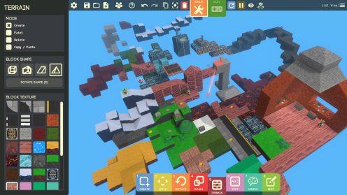 google-game-builder-2