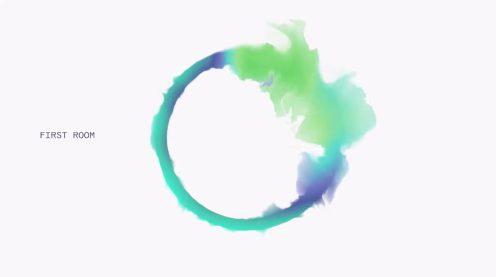 google-health-band-video-4