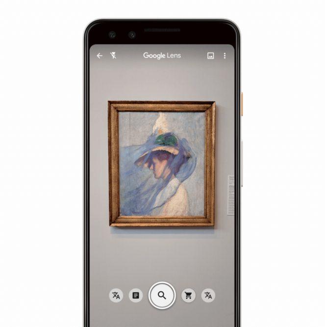 google-lens-museum-integration-1