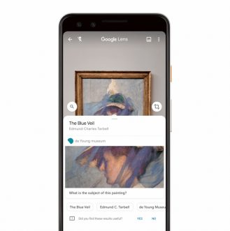 google-lens-museum-integration-2