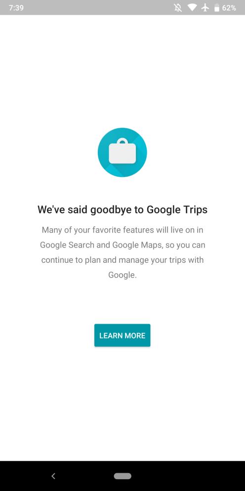 google-trips-goodbye-2