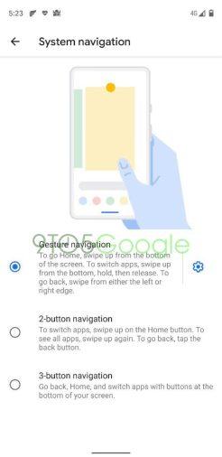 android-q-back-sensitivity-1