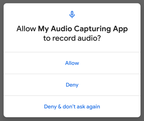 android_q_audio_capture_1