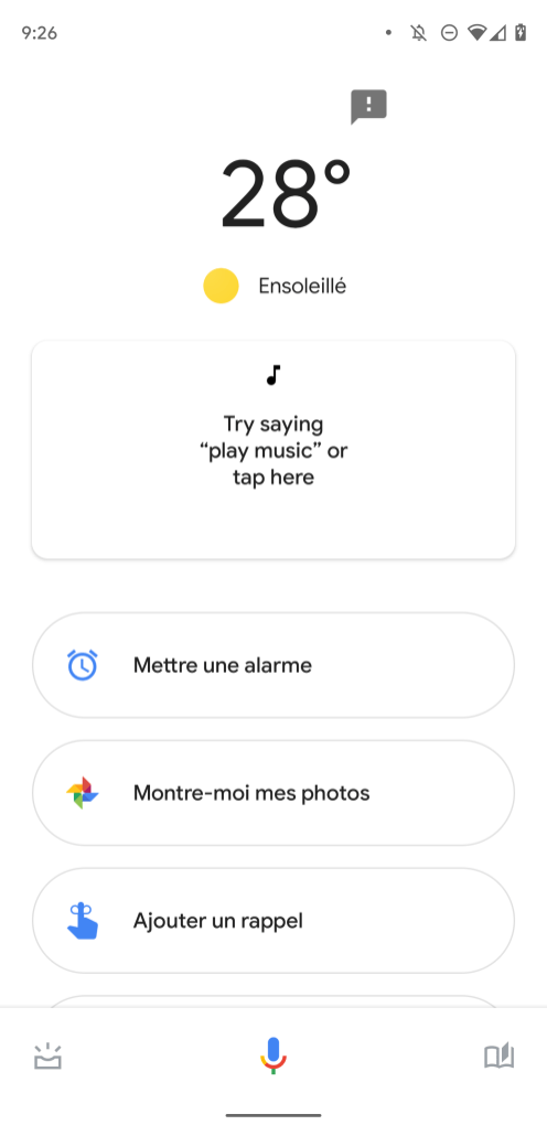 google-app-10-28-ambient-1