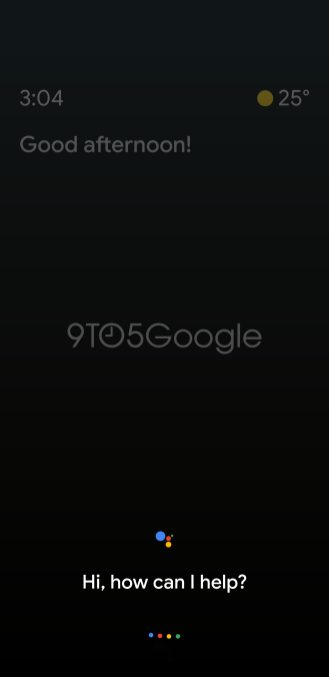 google-assistant-ambient-mode-2