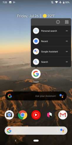 google-assistant-search-1