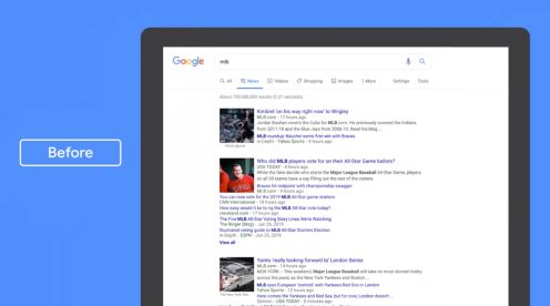 google-news-tab-redesign-old