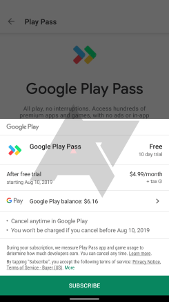 google-play-pass-details-4