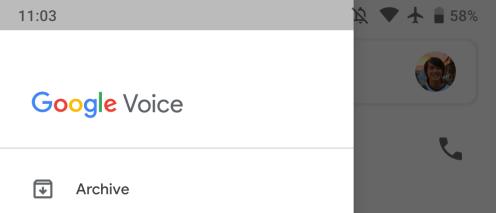 google-voice-2019-28-switcher-1