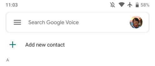 google-voice-2019-28-switcher-2
