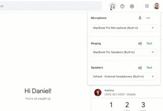 google-voice-web-updates-2