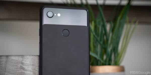 The Google Pixel 4 is here to replace Huawei with its massive 3-lens