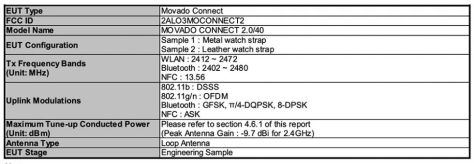 movado_connect_20_fcc_listing_4