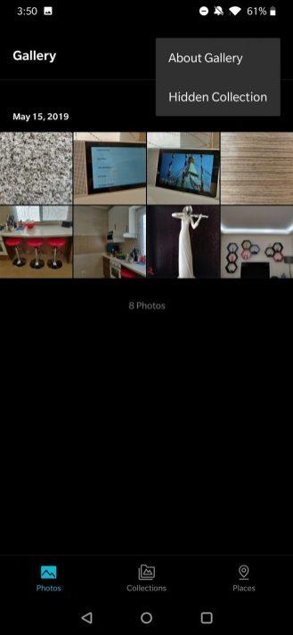 oneplus-gallery-hide-2