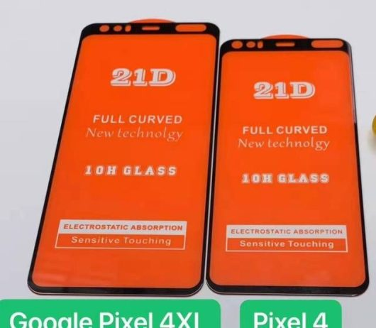 pixel_4_screen_protector_leak_2