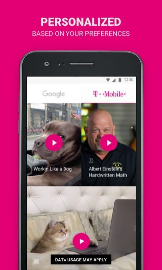 tmobile_play_google_discover_3
