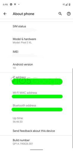 unreleased-android-q-leak-2