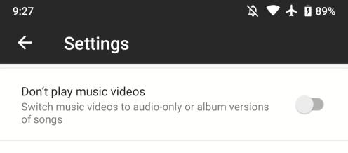 youtube-music-video-switching-3