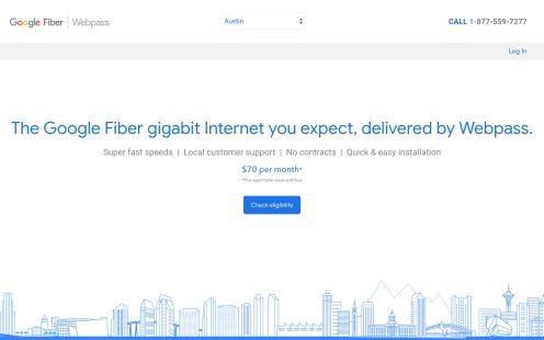 Google-Fiber-Webpass-austin