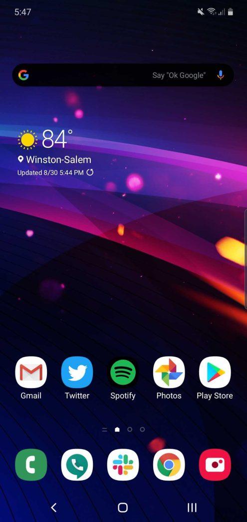 Screenshot_20190830-174743_One UI Home