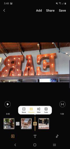Screenshot_20190830-174845_Story Video Editor