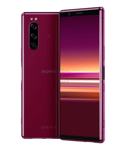 Sony-Xperia-2-1567243559-0-0