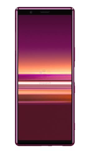Sony-Xperia-2-1567243569-0-0