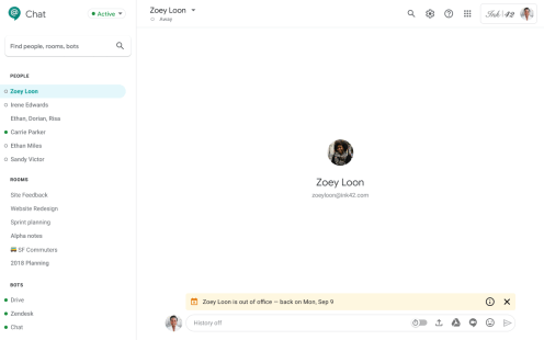 gmail-hangouts-chat-ooo-2