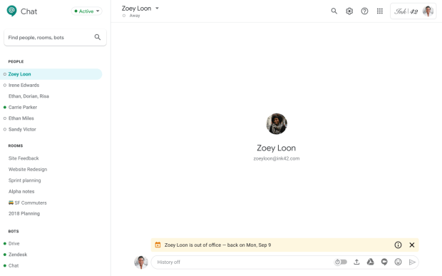 gmail-hangouts-chat-ooo-2