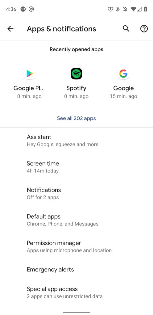 Huawei Apps Apk