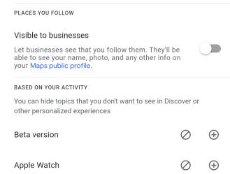 google-app-10-49-interests-3