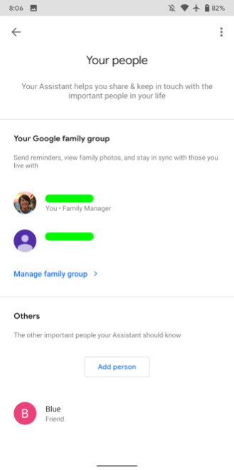 google-assistant-your-people-1
