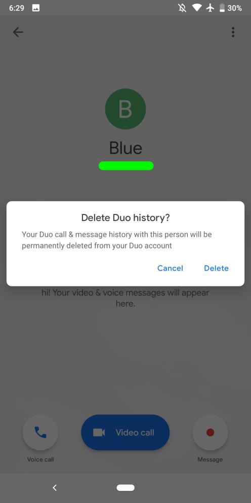 google-duo-60-delete-2