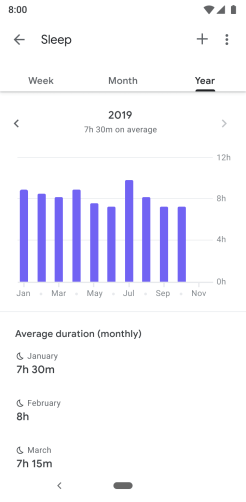 google-fit-sleep-logging-6