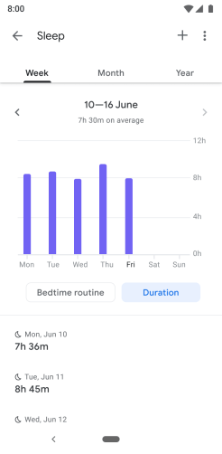 google-fit-sleep-logging-7