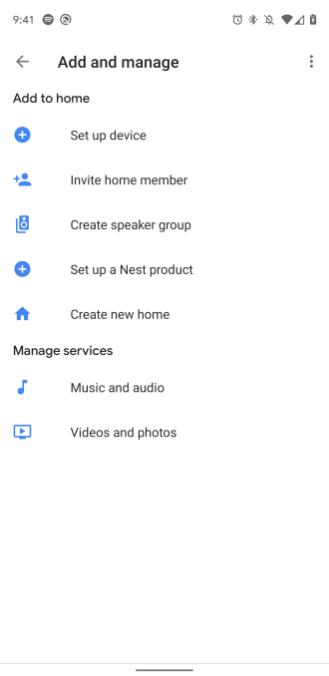 google-home-2-13-50-nest-setup-1