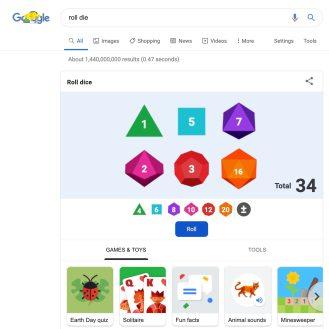 google-search-roll-dice-2