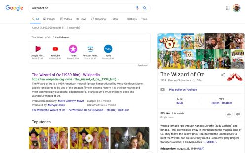 google-wizard-of-oz-easter-egg-1