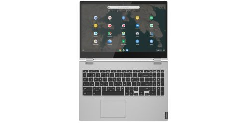 lenovo_chromebook_c340_15_1