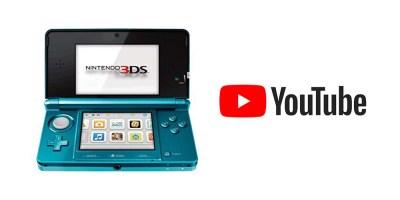 Download 3DS CIAs 3ds Roms Cia