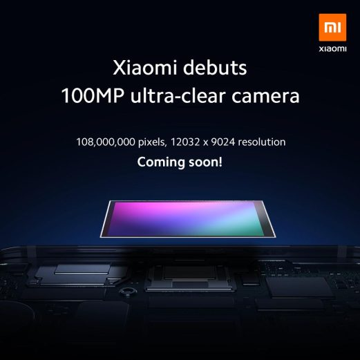 xiaomi-108MP-samsung-isocell-camera