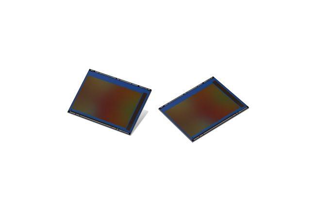 Samsung-ISOCELL-Slim-GH1_02