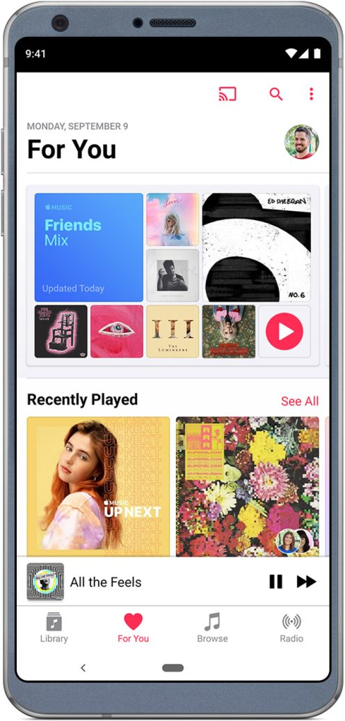 apple_music_chromecast_2